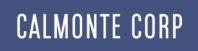 Calmonte Corporation